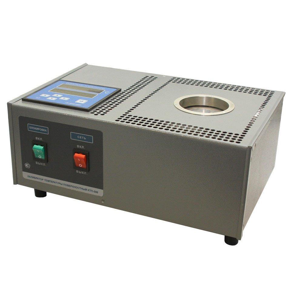 КТП-500